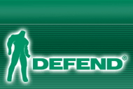 DEFEND LOCK